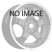 OZ Racing Anniversary 45 alloy wheels