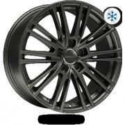WheelWorld WH18 alloy wheels