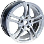 Wiger WG0206Audi alloy wheels