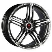 Wiger WG0207 alloy wheels