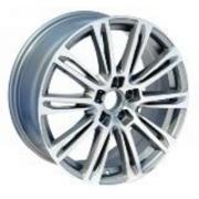 Wiger WG0208Audi alloy wheels