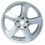 Wiger WG0209Audi alloy wheels