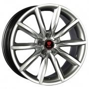 Wiger WG0210 alloy wheels