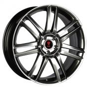 Wiger WG0215 alloy wheels
