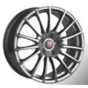 Wiger WG0216Audi alloy wheels