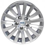 Wiger WG0306 alloy wheels