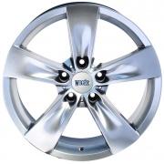 Wiger WG0312 alloy wheels