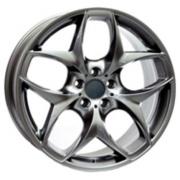 Wiger WG0313 alloy wheels