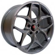Wiger WG0314 alloy wheels