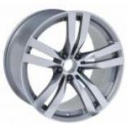Wiger WG0315 alloy wheels