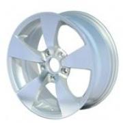 Wiger WG0322 alloy wheels