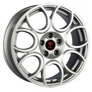 Wiger WG0405 alloy wheels