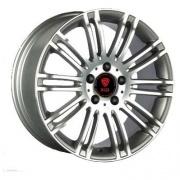Wiger WG0501 alloy wheels
