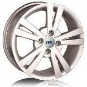Wiger WG0502Chevrolet alloy wheels