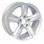 Wiger WG0503Chevrolet alloy wheels