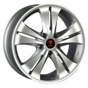 Wiger WG0510 alloy wheels