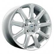 Wiger WG0914 alloy wheels