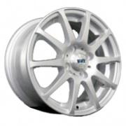 Wiger WG1001 alloy wheels