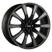 Wiger WG1101 alloy wheels