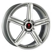 Wiger WG1408 alloy wheels