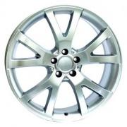 Wiger WG1603 alloy wheels