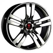 Wiger WG1615 alloy wheels