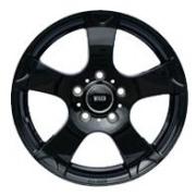 Wiger WG1801 alloy wheels