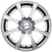 Wiger WG1901Nissan alloy wheels