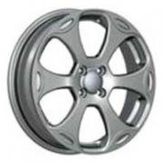 Wiger WG1903 alloy wheels