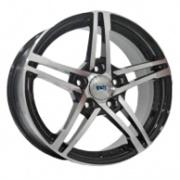 Wiger WG2002 alloy wheels
