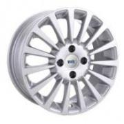 Wiger WG2004 alloy wheels
