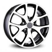 Wiger WG2005Opel alloy wheels