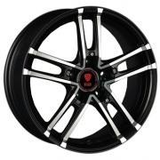 Wiger WG2007 alloy wheels
