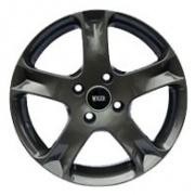Wiger WG2101 alloy wheels