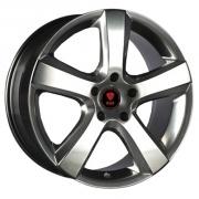 Wiger WG2201 alloy wheels