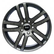 Wiger WG3003 alloy wheels