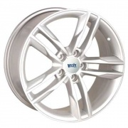 Wiger WGR0201 alloy wheels