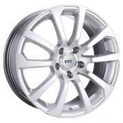 Wiger WGR0218 alloy wheels