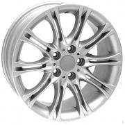 Wiger WGR0301 alloy wheels