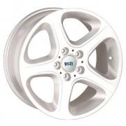 Wiger WGR0304 alloy wheels