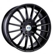 Wiger WGR0404 alloy wheels
