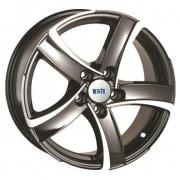 Wiger WGR0405 alloy wheels