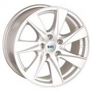 Wiger WGR0406 alloy wheels