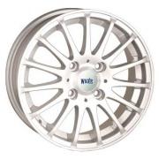 Wiger WGR0501 alloy wheels