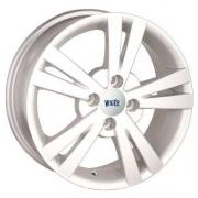Wiger WGR0502 alloy wheels
