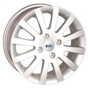 Wiger WGR0801 alloy wheels