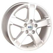 Wiger WGR0802 alloy wheels