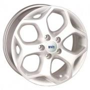 Wiger WGR0803 alloy wheels
