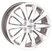 Wiger WGR0804 alloy wheels