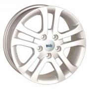 Wiger WGR0805 alloy wheels